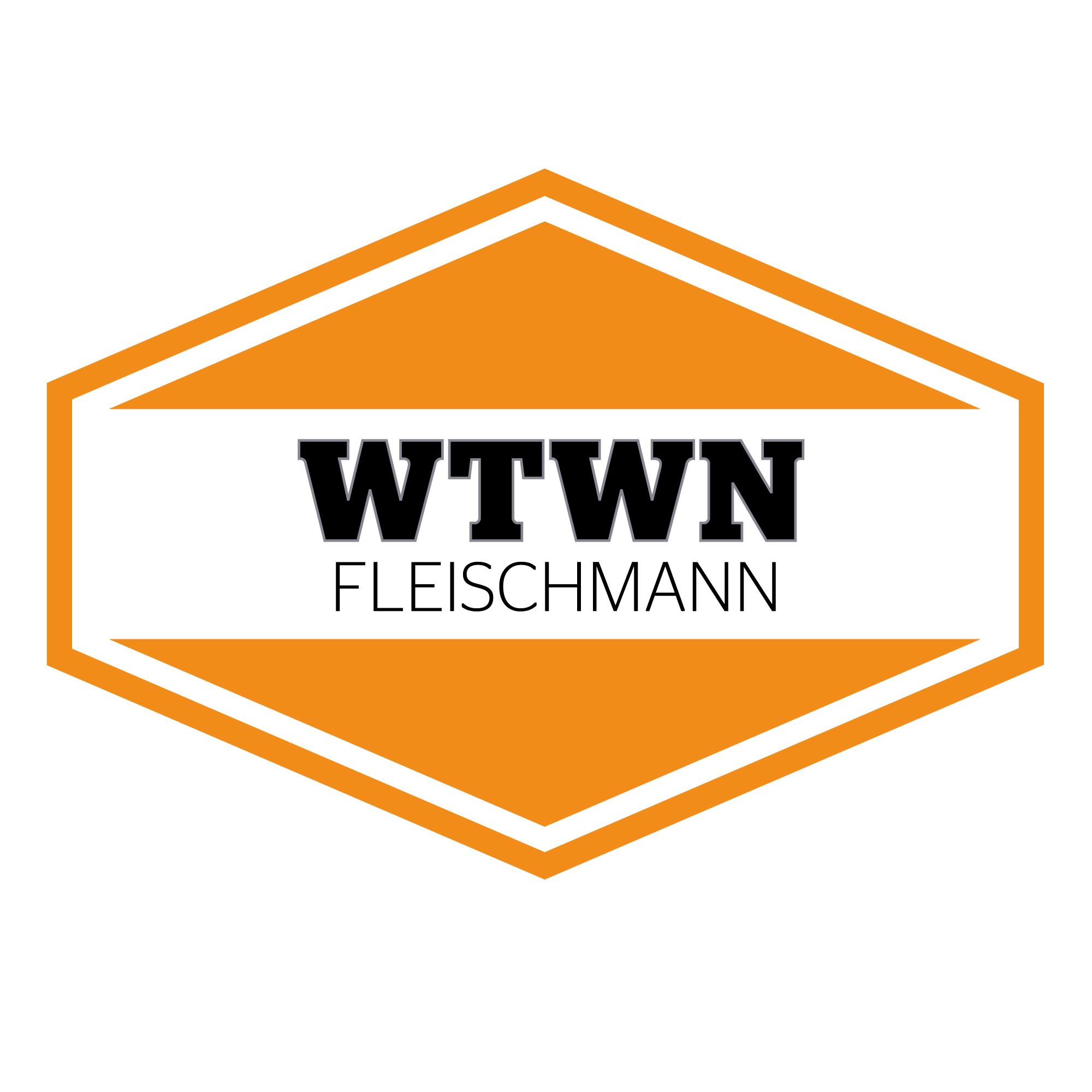 WTWN Fleischmann Steuerberatung